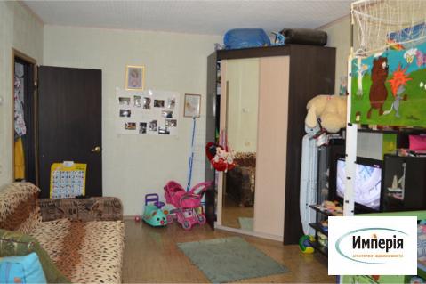 1 к. квартира в Солнечном с ремонтом - Фото 2
