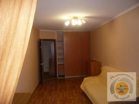 Сдам в аренду 1 комнатную квартиру в центре - Фото 2
