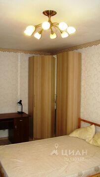 1 комнатная квартира Здравница СНТ - Фото 1