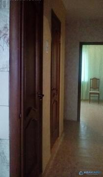 Аренда квартиры, Красноярск, Металлургов пр-кт. - Фото 5