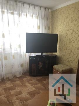 3-х комнатная квартира в городе Конаково, Купить квартиру в Конаково по недорогой цене, ID объекта - 327309180 - Фото 1