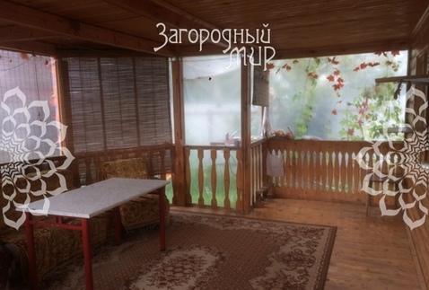 Продам дом, Ярославское шоссе, 40 км от МКАД - Фото 3
