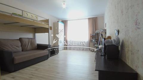 Продажа квартиры, Завьялово, Завьяловский район, Ул. Садовая - Фото 3