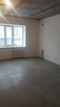 Продам квартиру на Лакина - Фото 1
