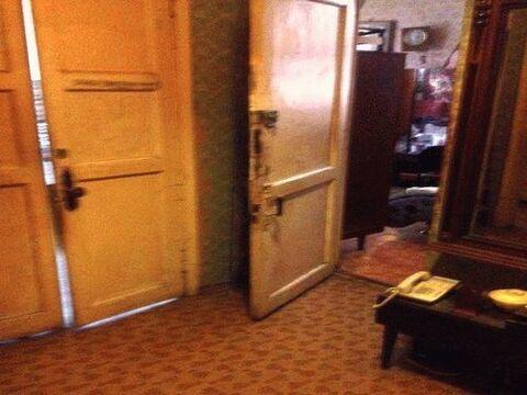 Продажа квартиры, м. Аэропорт, Ул. Красноармейская - Фото 3