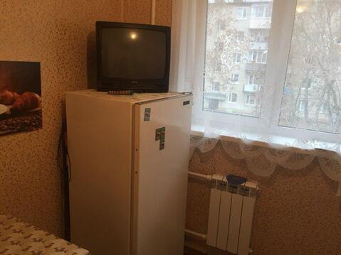Сдаётся 1-к квартира на ул. Латышская! Дёшево! - Фото 2