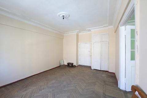 Арендовать комнату на ул. Первомайская, Москва - Фото 3