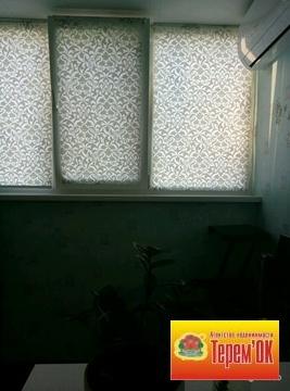 Продается 1 комн квартира в районе Покровского рынка - Фото 3