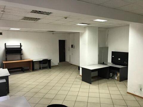 Просторное помещение под офис, Куйбышева, 18 - Фото 3