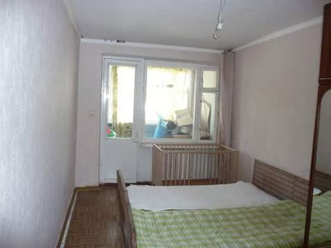 Продается 2-комн. квартира, 44.6 м2 - Фото 4