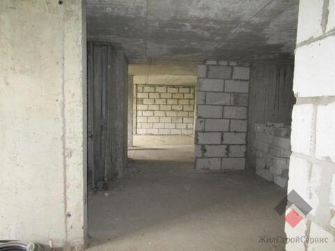 Продается Нежилое помещение. , Внииссок п, Рябиновая улица 9 - Фото 2