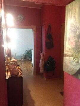 Продам 2-х комнатную квартиру Новгородский 32 к1 - Фото 2