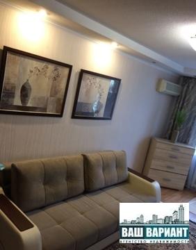 Квартиры, ул. Казахская, д.89 к.5 - Фото 4