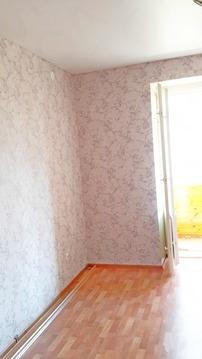 Продажа квартиры, Казань, м. Авиастроительная, Ул. Симонова - Фото 3