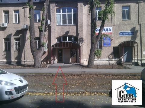 Сдаю универсальное помещение 130 кв.м. с отдельным входом - Фото 2