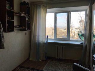 Продажа комнаты, Уссурийск, Владивостокское ш. - Фото 1
