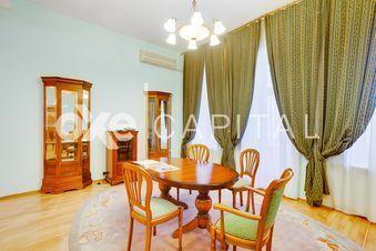 Продажа квартиры, м. Третьяковская, Климентовский пер. - Фото 2