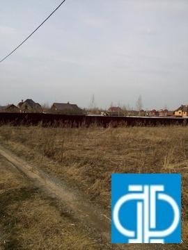 Продается участок. , Вельяминово, - Фото 4