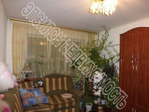 Продается 3-к Квартира ул. Косухина - Фото 2
