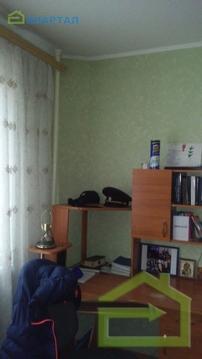 3-х комн квартира на щорса 49 - Фото 2