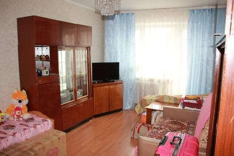 2 комнатная квртира Домодедово, ул. Коломийца, д.6 - Фото 2