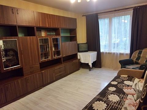 3к квартира в Пушкино - Фото 5
