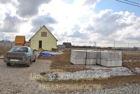 Дом, Симферопольское ш, Варшавское ш, Калужское ш, 60 км от МКАД, . - Фото 2