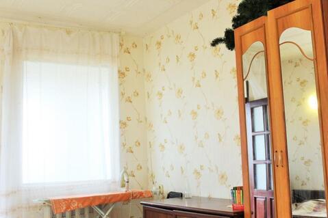 Продажа дома, Сочи, Ул. Лысая Гора - Фото 4