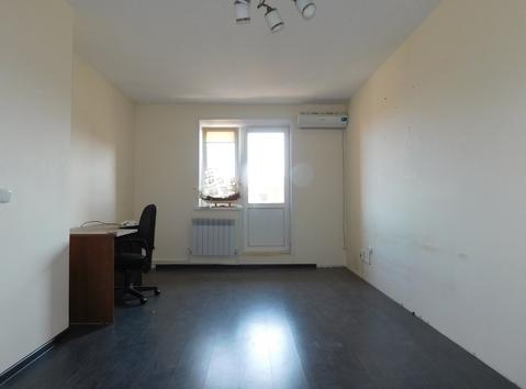 Однокомнатная квартира 39м2 - Фото 4