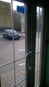 Продажа офиса, Курск, Улица Льговский поворот - Фото 2