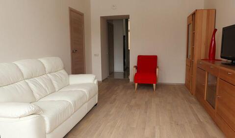 Продажа квартиры, Купить квартиру Рига, Латвия по недорогой цене, ID объекта - 313137754 - Фото 1