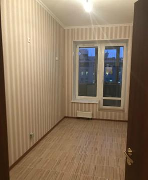 """Сдам квартиру ЖК """"Империал"""" Киевская 3 - Фото 2"""