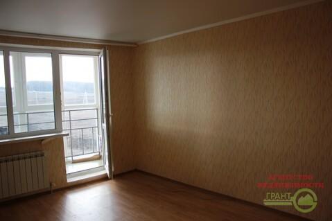 2 538 000 Руб., Новая двухкомнатная квартира от застройщика., Купить квартиру в Белгороде по недорогой цене, ID объекта - 319678361 - Фото 1