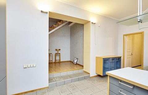 Продажа квартиры, м. Удельная, 2-й Муринский проспект - Фото 3