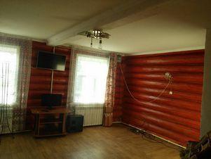 Продажа дома, Советский, Советский район, Ул. Строителей - Фото 2