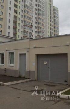 Продажа гаража, Екатеринбург, м. Ботаническая, Ул. Умельцев - Фото 2
