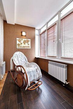 Продается квартира г Краснодар, ул Березанская, д 89 - Фото 4