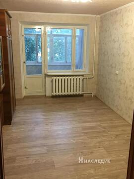 Продается 2-к квартира Комсомольская - Фото 3