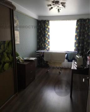 Продается 2-к Квартира ул. Белы Куна - Фото 2