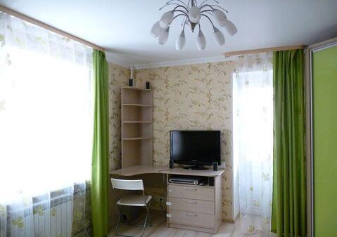 Сдаю уютную квартиру с качественным ремонтом. - Фото 3