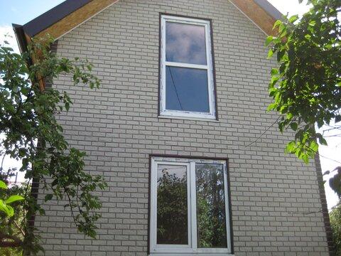 Продается дом по ул. Кутаисская - Фото 2