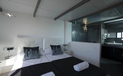 Продажа апартаментов. Испания - Зарубежная недвижимость, Продажа апартаментов за рубежом