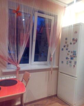 Сдам 2к евро квартиру в Железнодорожном районе - Фото 3
