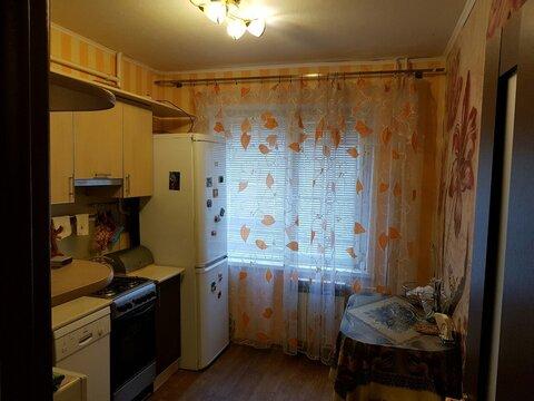 Продаётся 2-к квартира в центральной части города - Фото 5