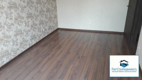 Квартира в новом доме после ремонта в городе Руза - Фото 3
