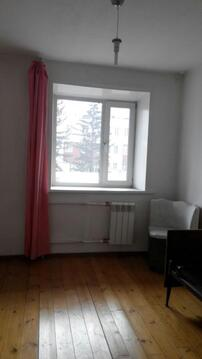 Продажа квартиры, Улан-Удэ, Ул. Куйбышева - Фото 1