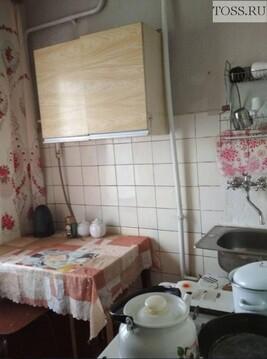 Квартира на Дьяконова Автозавод - Фото 4