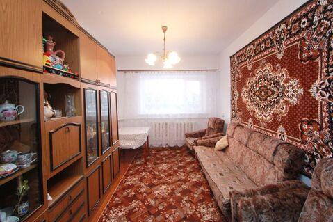 4-комнатная квартира в Колесниково - Фото 2