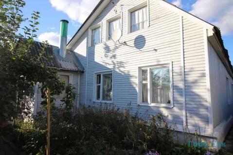 Продажа дома, Сидоровское, Одинцовский район, 27 - Фото 3
