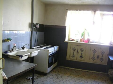 Продам комнату р-н Пионерский - Фото 5